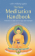 Geshe Kelsang Gayatso - The New Meditation Handbook (Book)